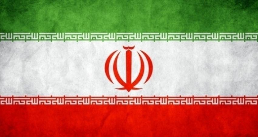 """İran: """"ABD İHA'sını düşürmeden önce 3 kere ikaz ettik"""""""