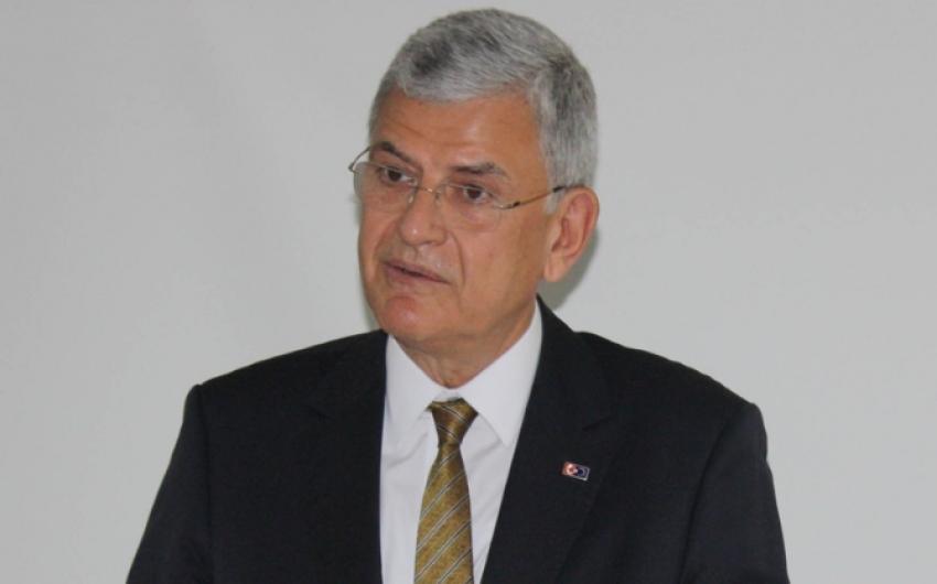 ''Türkiye ve Yunanistan'ın ilişkilerini etkileyebilir''