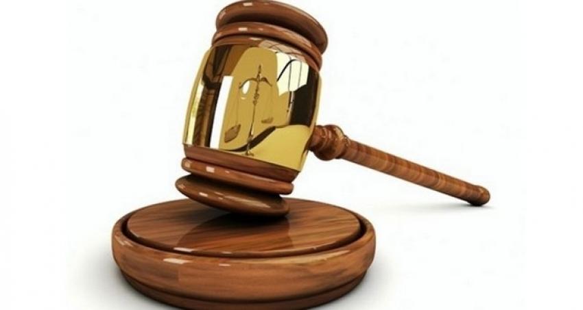 FETÖ'nün TSK yapılanması soruşturmasında 28 tutuklama talebi