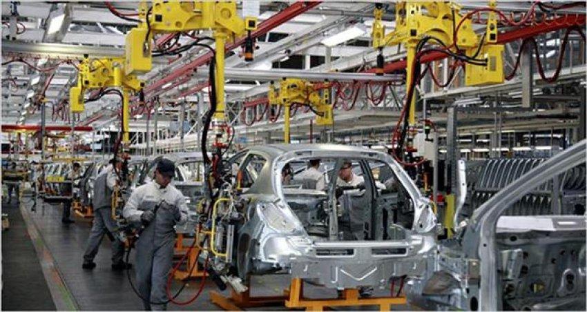 Otomotiv sektörüne dolgun maaşla eleman aranıyor