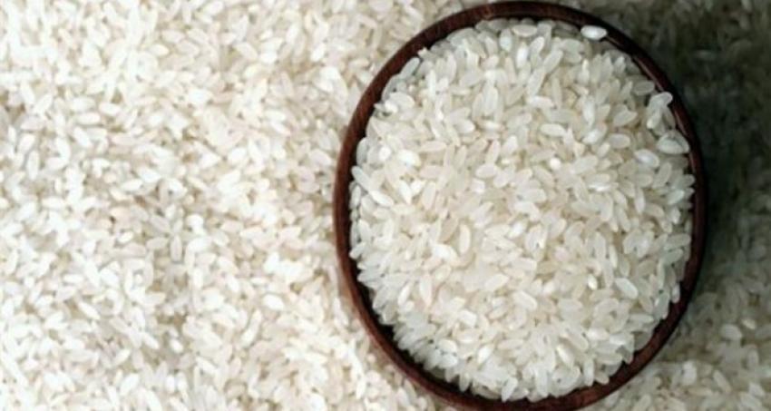 Pirinç tüketmek için 7 önemli sebep!