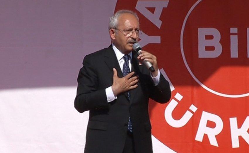 'Anadolu, dünyanın merkezi olacak'