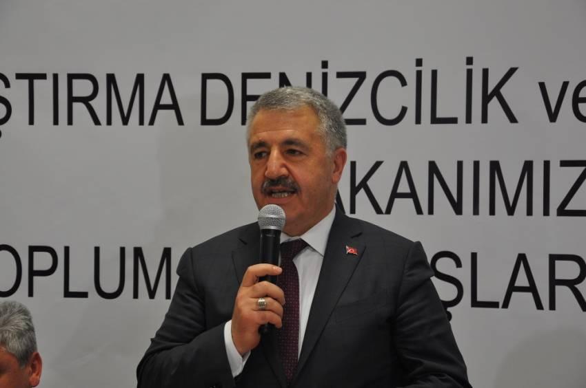 """""""Ermenistan, Azerbaycan ile ilişkilerini düzelttikten sonra..."""""""