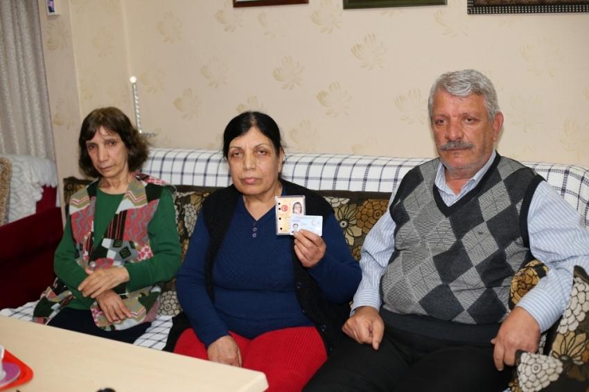 Maaşı kesilince 56 yıldır evli olduğunu öğrendi, şaşkına döndü