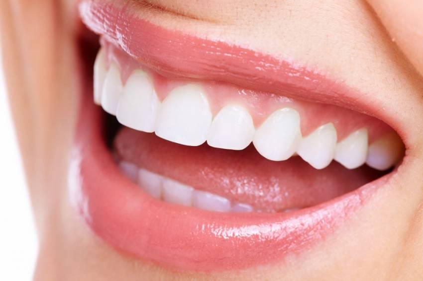 Dil temizliği, ağız kokusunu azaltıyor