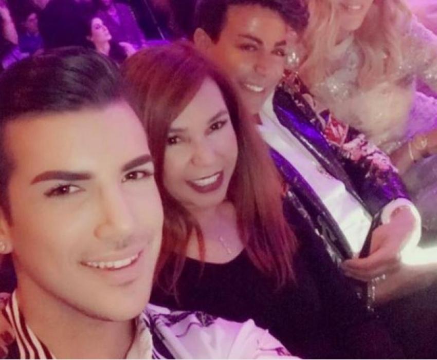Kerimcan Durmaz'ın aylık kazancı şaşırttı