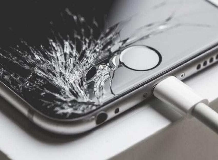 Büyük hataya dikkat! Telefonunuz her an çökebilir
