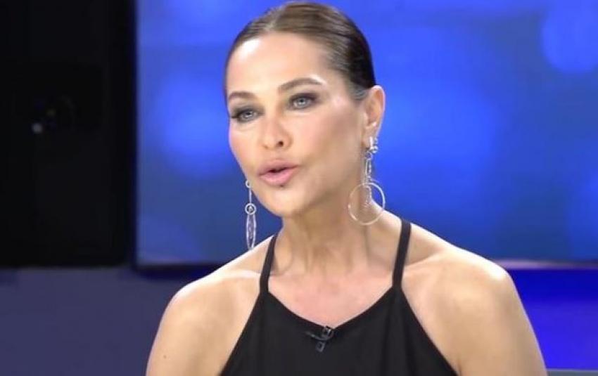 Hülya Avşar: ''Sibel Can'ı yolasım vardı''