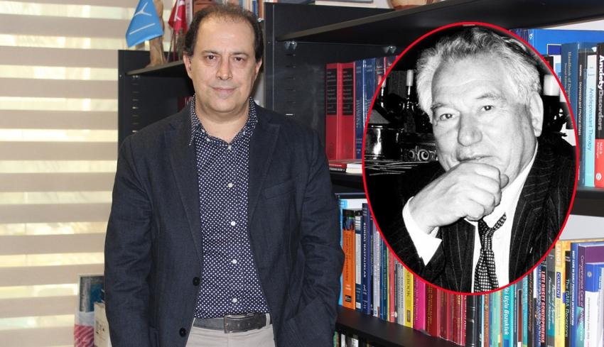 Bursa'da uluslararası bilgi şöleninde geri sayım