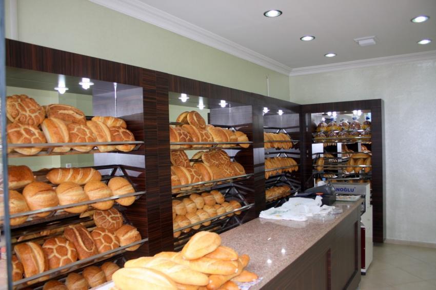 Bursa'da en ucuz ekmek bu ilçede!