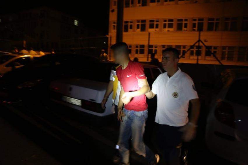 Bursa'da bonzai zehirlemeye devam ediyor
