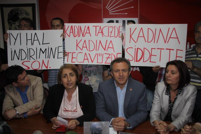"""""""Bursa'da başarısız değiliz"""""""