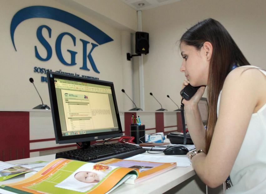 Bursa'da talep patlaması yaşandı