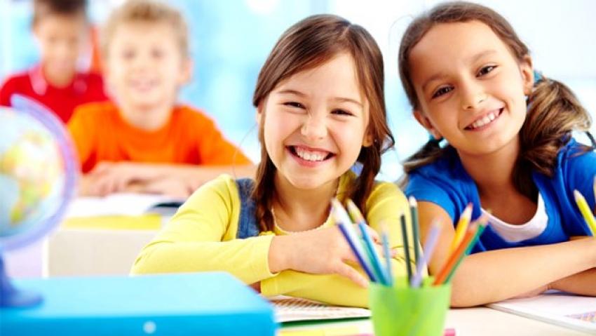 21 Eylül'de okullar nasıl açılacak?