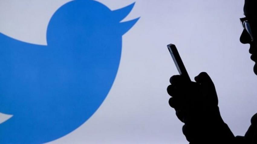 Twitter'da bir dönem sona erdi