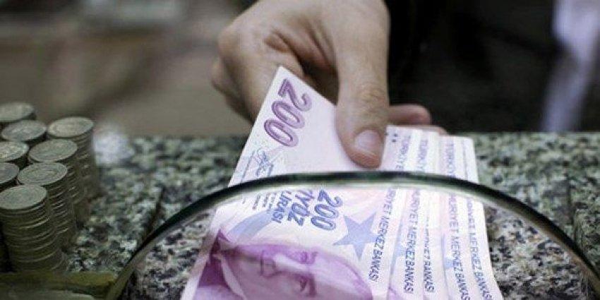 Evinize 189 lira ceza gelirse şaşırmayın!