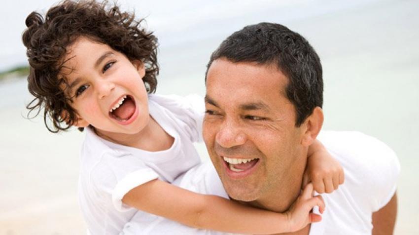 Babalar gününde babalara kötü haber!
