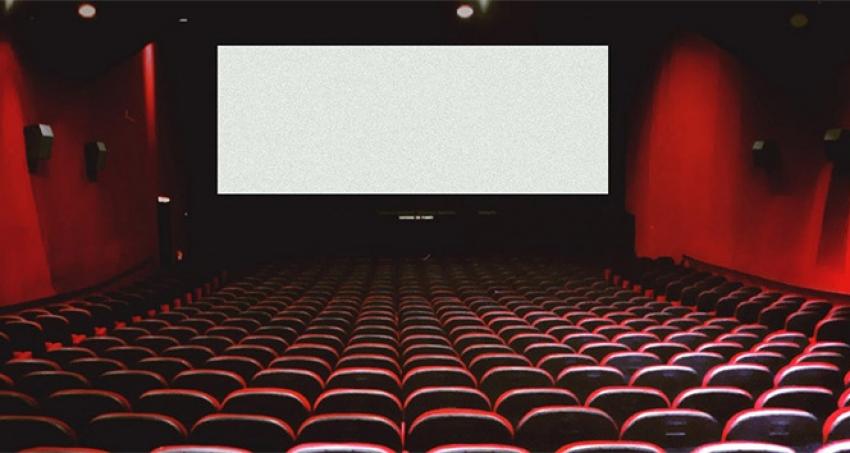Suudi Arabistan'da sinema yasağı kalktı