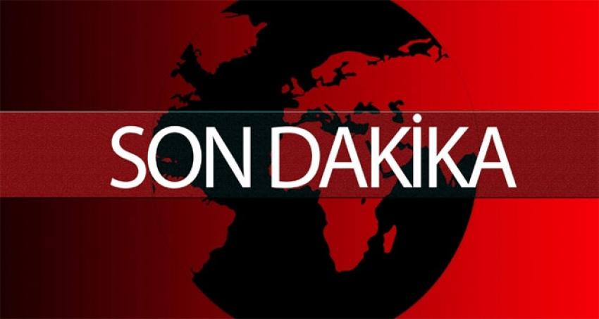 Son dakika... Bitlis'te 2 terörist etkisiz hale getirildi
