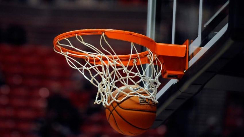 A Milli Basketbol Takımı'nda ayrılık