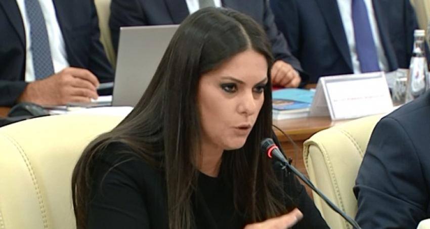 Çalışma Bakanı'ndan 'taşeron' açıklaması