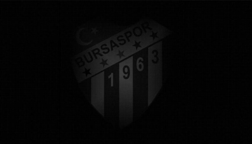 Bursaspor'un eski boksörü Resul Küçük vefat etti