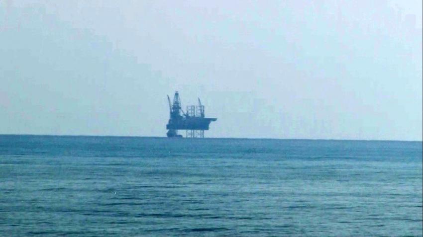 Adana açıklarında petrol ve doğalgaz aranacak