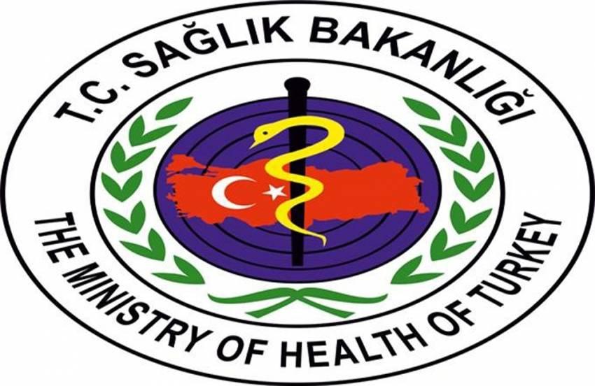 Sağlık Bakanlığından muayene randevularına ilişkin açıklama
