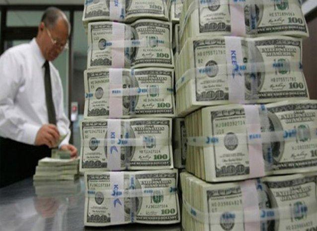 Türkiye'ye 1.5 trilyon dolarlık müjde