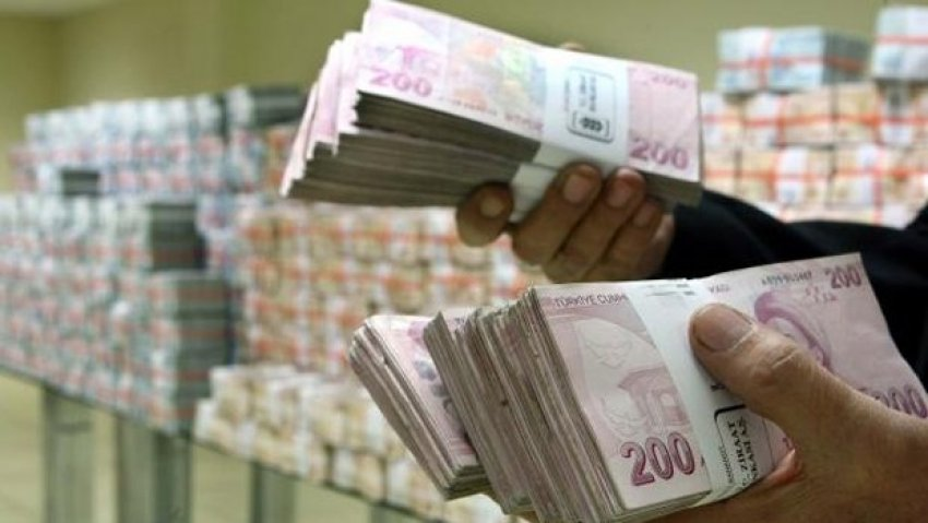 Türk bankalarına uyarı!