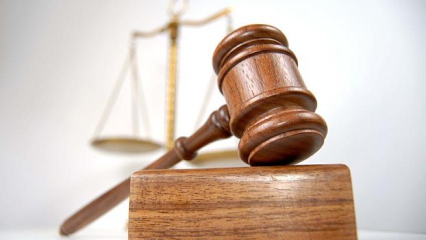 İşten atılanlar dikkat! Yargıtay'dan emsal karar