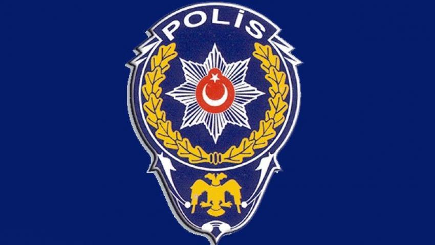 Emniyet 3 bin polis adayı arıyor