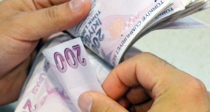 Emeklilere 1000 TL bayram ikramiyesinin ödeme tarihleri belli oldu
