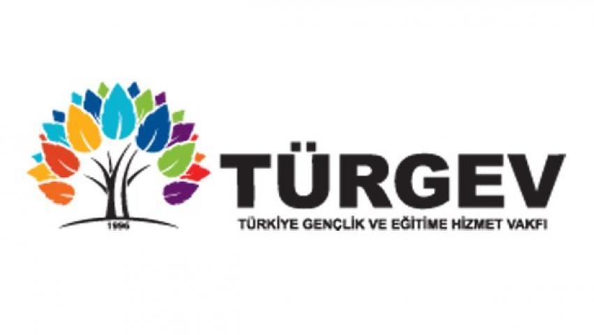 Bursa'da TÜRGEV yurduna kayıtlar başladı