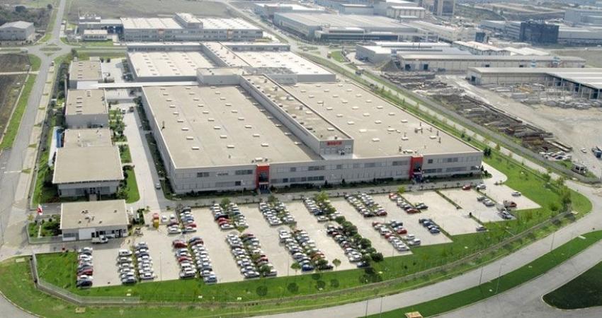 Bursa'da Bosch emekçileri yaşananlara nasıl bakıyor?