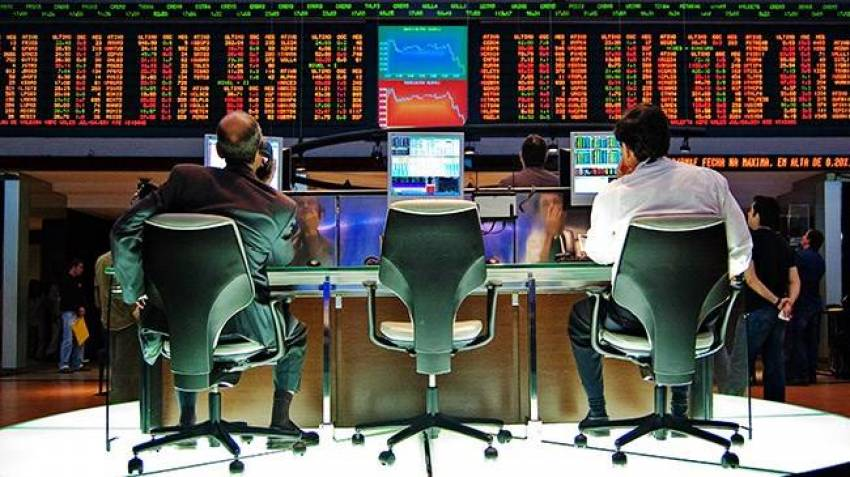 Küresel piyasalarda olumlu hava / Gedik Yatırım