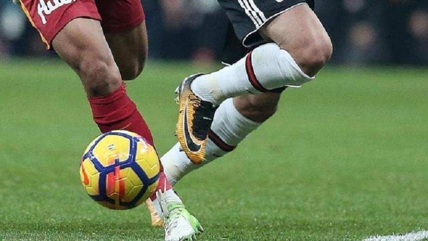 TFF 1'inci Lig'de tüm maçlar aynı gün ve saatte oynanacak