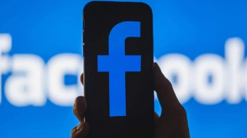 Facebook milyonlarca Türk vatandaşının bilgilerini çaldırdı!