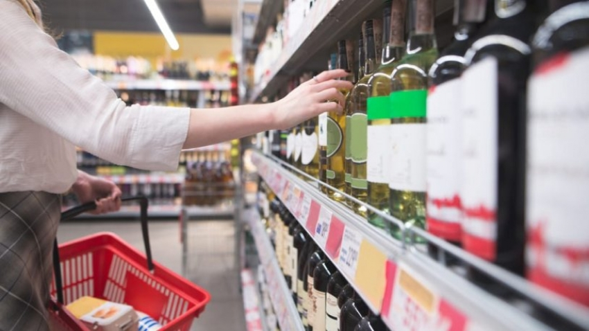 Alkollü içkilerden alınan ÖTV, 7 bakanlığın bütçesinden fazla!