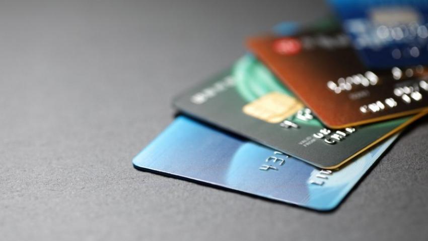 Kredi kartı borcu olanları sevindiren haber