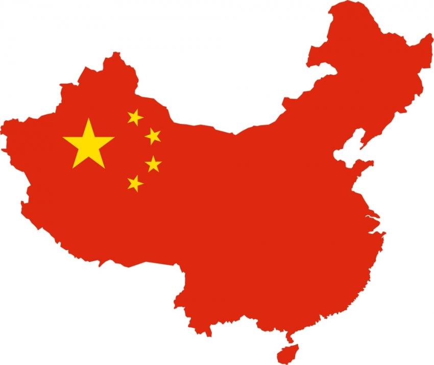 Çin üçüncü çeyrekte beklentinin altında büyüdü