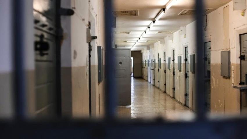 Açık cezaevi hükümlülerine salgın izni hakkında yeni karar