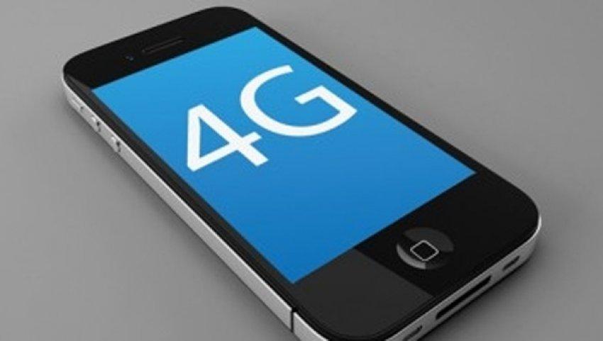 4G ihalesi ertelendi