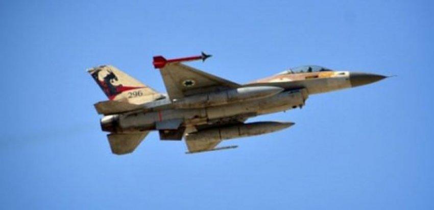 Esad ordusu, ölüm yağdırıyor