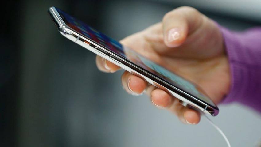 Cep telefonu satın alımında yeni dönem