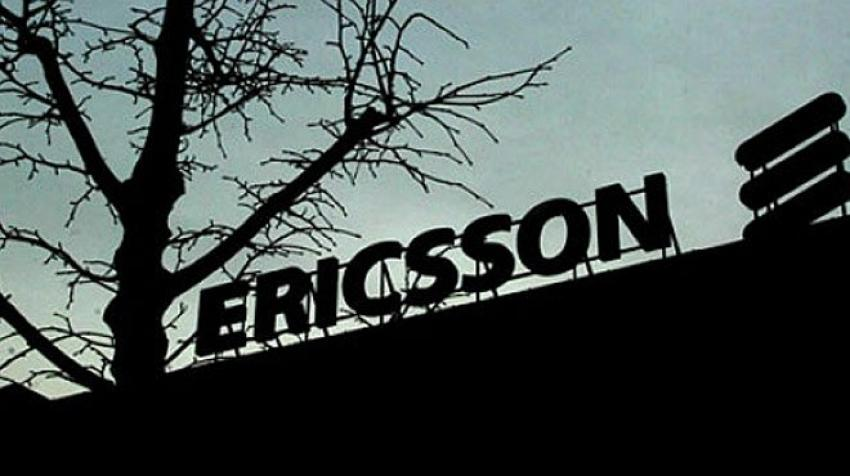 Ericsson bin 700 çalışanın işine son veriyor