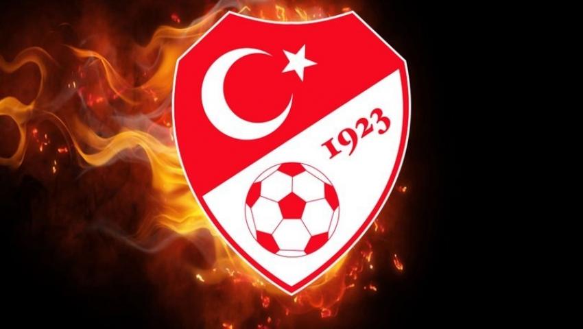 Türkiye'nin, FIFA dünya sıralamasındaki yeri!