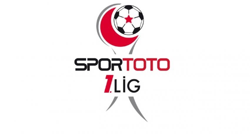 Spor Toto 1. Lig'de 56. sezon heyecanı