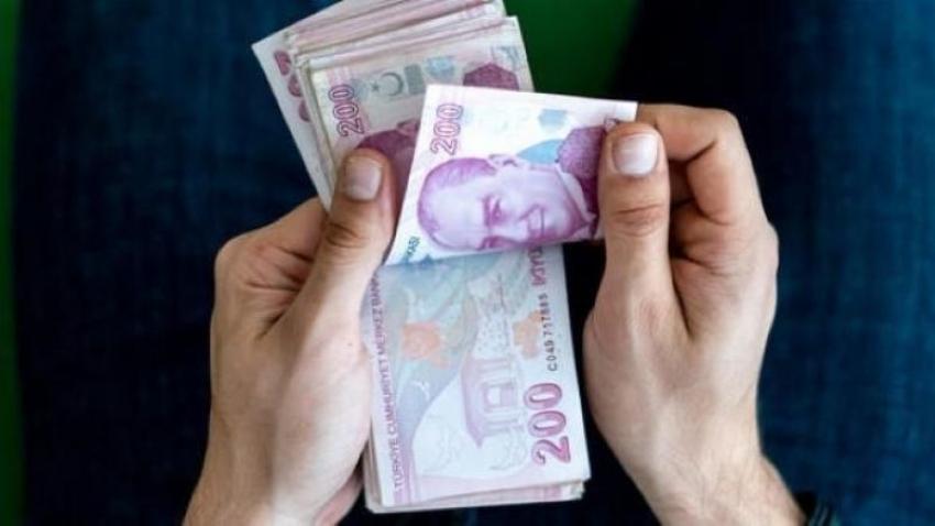 Kredi borcu olanlara müjde!