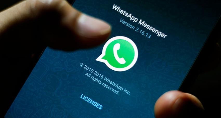 Sağlık Bakanlığından korona virüsle ilgili Whatsapp danışma hattı